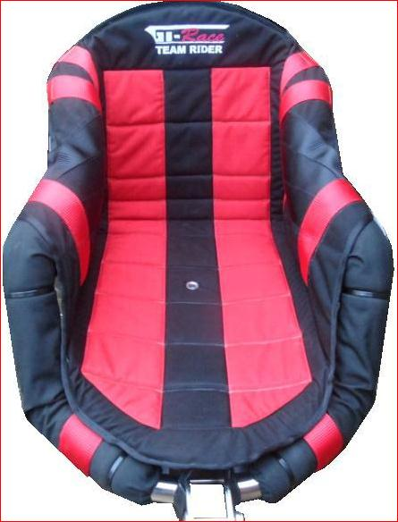 Kite Buggy, Parakart Rear Axle Bags,BUGGY BAGS, BUGGYBAGS, BUGGY BAG, KITE,KITE BUGGY,SIDE RAIL COVERS,OZONE,TSG, TOTAL SPLASH GUARD, TOTAL SPLASH GUARDS,TSG, TSR, TAILORED SIDE RAIL COVERS, LANDBOARDERS KIT BAG, LAND BOARDERS KIT BAG, BAG,  TRANSIT BAGS, LIGHT WEIGHT